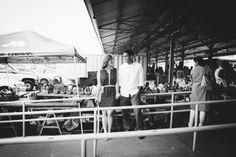 farmer's market love story   msjessicalynn