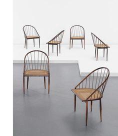 PHILLIPS : Design, New York Auction 9 June 2015 2pm,