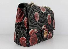 012a66116f Chanel Handbags #Pradahandbags #inexpensivehandbags Designer Handbags For  Less, Cheap Designer Purses, Designer