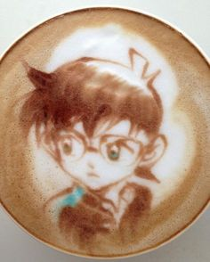10 Latte Art Pins to check out - Inbox - 'BT Yahoo Mail'