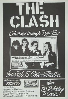 Original punk concert poster at the Mabuhay Gardens in San Francisco on December 22nd with The Liars. Description from limitedruns.com. I searched for this on bing.com/images