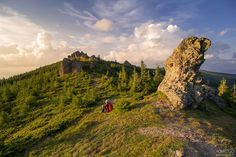 Megalitii din Muntii Calimani Romania, Monument Valley, Nature, Travel, Naturaleza, Trips, Viajes, Traveling, Outdoors