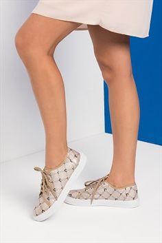 Kadın Pierre Cardin Vizon Bayan Ayakkabı || Vizon Bayan Ayakkabı Pierre Cardin Kadın                        http://www.1001stil.com/urun/3575876/pierre-cardin-vizon-bayan-ayakkabi.html?utm_campaign=Trendyol&utm_source=pinterest