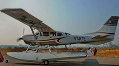 http://timelinegoa.in/sea-planes-helicopters-to-be-available-to-boost-tourism-in-goa/