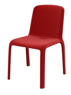 Galiane, meubles et mobilier design : chaises, fauteuils, tabourets de bar, tables   http://www.mobilier-hotel-bar-restaurant.com/chaise-de-bar-restaurant-snow-300-pedrali-p617.html