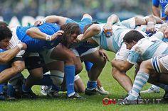 Rugby: Argentina, i Pumas arrivano a Roma per dare un senso al loro novembre ovale » On Rugby