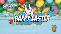 #Spadoom team wishes you a very Happy Easter! Enjoy your time with loved ones and stay safe 🐰 #hybrisswiss #hybriszurich #c4hanaswiss #ecommerceswitzerland #sapswitzerland #sapzurich Stay Safe, Happy Easter, First Love, Disney Characters, Fictional Characters, Happy Easter Day, First Crush, Puppy Love, Fantasy Characters