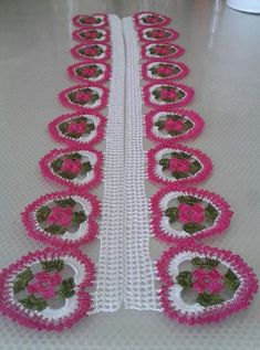 The Essential Dowry 35 Crochet Towel Samples – Embroidery Desing Ideas Towel Embroidery, Hand Embroidery Designs, Hat Patterns To Sew, Knitting Stitches, Baby Knitting, Crochet Towel, Linen Stitch, Crochet Stars, Crochet Motif