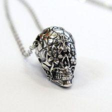 Fine Jewelry - Etsy Jewelry