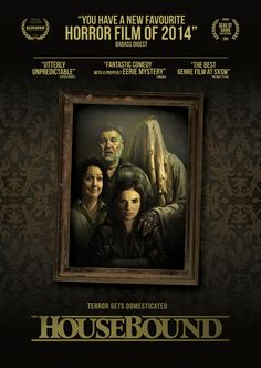 Netflix offers the horror fan plenty of good scares. These are the Best Horror Movies On Netflix. Top Rated Horror Movies, Horror Movies On Netflix, Best Horror Movies, Iconic Movies, Horror Films, Scary Movies, Good Movies, Terror Movies, Movies 2014