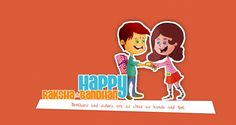 rakhi 21a 15 High Quality Happy Raksha Bandhan 2013 Wallpapers