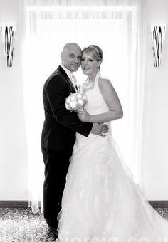 Bonny Bridal 1304 ❤️ Bonny Bridal, Our Wedding, Wedding Dresses, Fashion, Bride Gowns, Wedding Gowns, Moda, La Mode, Weding Dresses