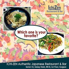 Serving delicious and mouth-watering flavors of Japan to tickle your taste buds!!! www.hkindia.co.in ‪#‎gurgaon‬ ‪#‎restaurant‬ ‪#‎japanesefood‬