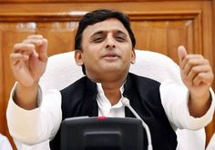 UP CM to launch several sops this Diwali for state employees, others - http://thehawk.in/news/up-cm-to-launch-several-sops-this-diwali-for-state-employees-others/