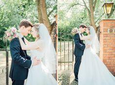 Hochzeitsfotos Westfalenpark Dortmund