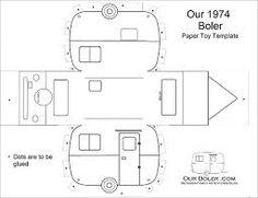 Bilderesultat for 3d printable car templates