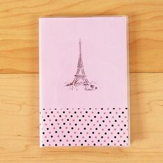 New Fashion School Supplies High Quality Cute Stationery Notebook Stitching Binding Copybook Personal diary Hardcover Stationery