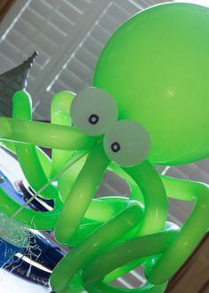 under the sea birthday party | mason's+under+the+sea+birthday+party_088.jpg
