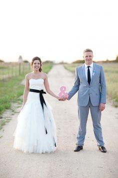 Details: Christine + Iaan, Part I - Southern Weddings Wedding Poses, Wedding Photoshoot, Wedding Shoot, Chic Wedding, Wedding Couples, Dream Wedding, Wedding Ideas, Wedding Stuff, Maria Eugenia