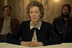 """THE PERFORMER 