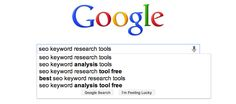 Not a fan of Google's new Keyword Planner? Here are some alternative keyword research tools you can try today.