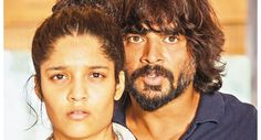 Venkatesh to play Madhavan's role in remake of Saala Khadoos    'సాలాఖదూస్'- హిందీ, తమిళ భాషల్లో రూపొందిన ఈ చిత్రం మంచి విజయాన్ని నమోదు చేసిన విషయం విదితమే. త్వరలో ఈ సినిమాను తెలుగులో రీమేక్ చేయనున్నారట!http://bit.ly/28V4K2r    #SaalaKhadoos #Venkatesh #Tollywood #VasundharaKutumbam