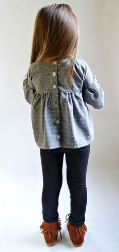 nice bourgeois.bohemianism. by  http://www.globalfashionista.us/child-fashion/bourgeois-bohemianism/
