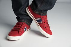 High Tops, High Top Sneakers, Shoes, Fashion, Tennis, Moda, Zapatos, Shoes Outlet, Fashion Styles