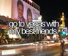 Already did this and had the best time! Neeeed to go again! The greatest memories ever!