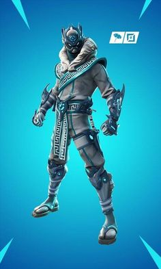 Guan Yu, Skins Characters, Best Gaming Wallpapers, 2048x1152 Wallpapers, Epic Games Fortnite, Pc Games, Photos Hd, Fire Image, Battle Royale