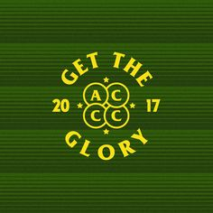 get the glory!  -  -  -  #accc #casual #football #culture #brand #typography #illustration #design #graphic #logo #futbol #futsal #graffiti #풋살 #축구 #축덕 #취미 #그래피티 #타이포그래피 #일러스트 #디자인 #로고 #브랜드#custom#커스텀#behance #inspiration #soccerbible#daily