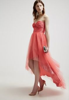 healthy people 2020 social determinants of health research theory testing Vestidos Color Coral, Strapless Dress Formal, Formal Dresses, 2015 Dresses, Healthy People 2020, Types Of Dresses, Wedding, Service Client, Rock Cafe