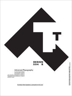 07_design_594b