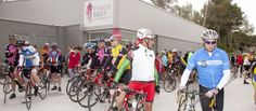 Mallorca tarjoaa loistavat puitteet pyöräilyyn. Etenkin maalis-toukokuu on suosittu aika matkustaa Mallorcalle pyöräilijöiden keskuudessa. www.pabisahotellit.fi