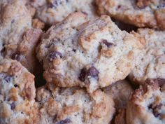 Rock Cakes, Good Excuses, Annoyed, Thyroid, Tea Time, Chips, Treats, Cookies, Fruit