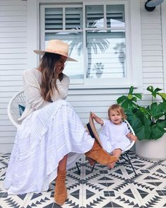 Match your mama Hats, Fashion, Moda, Hat, Fashion Styles, Fashion Illustrations, Hipster Hat
