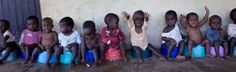 St Kizito Orphanage. This is not a push to donate-But please take a look if are pinning DYI projects for your healthy kids or pinning a silly comment about how to deal with stress..or about how we need a pair of boots for the fall..-What a great alternative to drop some $.. I saw this article in National Geographic and it lead me to the site-I am donating now-What a better way to spend my money than on me and an impossible hair style or outfit that will never have me looking like Kate Moss..