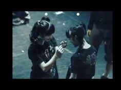 SPECIAL THANKS TO HUGO FROM BABYMETALWORLDWIDE FACEBOOK GROUP FOR HELPING ME WITH PHOTO'S! A tribute video of Yui&Moa, their friendship is definitely somethi...