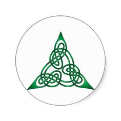 The Meanings, History and Origins of Ancient Irish Celtic Symbols Celtic Symbols, Celtic Art, Celtic Knots, Celtic Dragon, Celtic Braid, Irish Symbols, Religious Symbols, Celtic Patterns, Celtic Designs