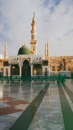 Best Islamic Images, Muslim Images, Best Islamic Quotes, Islamic Videos, Islamic Pictures, Islamic Qoutes, Mecca Islam, Mecca Kaaba, Beautiful Quotes About Allah