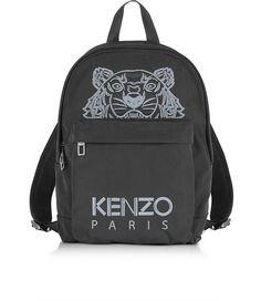 kenzo  bags  canvas  backpacks   29bbf3385aea8