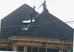 Acura Company Is Provide Best Service Of Roofing And Provide Best Quality  Of Roof Material In · Roofing CompaniesAustin Tx