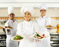 Copy cat recipes from your favorite restaurants.... Olive Garden, Spaghetti Factory, Red Lobster, Applebee's etc...