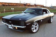 hot car   http://slotnerd.de/