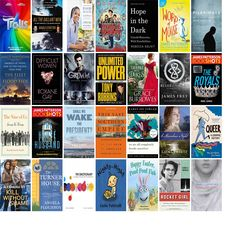 """Wednesday, December 28, 2016: The Prince William Public Library System has eight new bestsellers, five new videos, one new audiobook, 23 new children's books, and 80 other new books.   The new titles this week include """"Trolls,"""" """"All the Gallant Men: A USS Arizona Sailor's Memoir of Infamy, Valor, and Survival at Pearl Harbor,"""" and """"Food, Health and Happiness: On Point Recipes for Great Meals and a Better Life."""""""