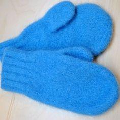 Fingerless Gloves Crochet Pattern, Mittens Pattern, Fingerless Mittens, Free Knitting, Knitting Patterns, Crochet Patterns, Dragon Cross Stitch, Big Knit Blanket, Big Knits