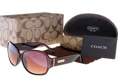 Purchase #Coach #Bags In Our Outlet Store