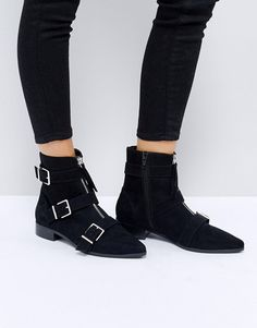 6d8927c8700 Discover Fashion Online Shoes Boots Ankle