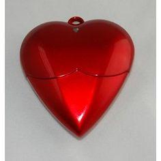USB-Stick Herz