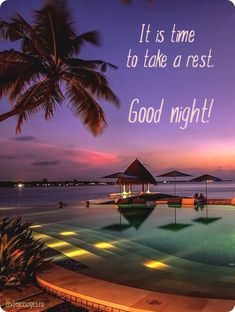 Good night quotes & wishes. From romantic quotes to funny gifs to motivational proverbs, poems & sayings, this page has hundreds of new Good Night Quotes for your loved ones. Beautiful Good Night Messages, Romantic Good Night Image, Photos Of Good Night, Good Night Love Images, Cute Good Night, Good Night Gif, Good Night Sweet Dreams, Good Morning Picture, Goid Night